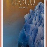 Nokia 3 16GB Dual Sim Copper White